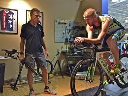Trek Bike Fit Chart Bike Fitting Services Trek Bike Store Usa