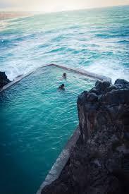 summer pool tumblr. Original Size At 736 × 1103 Summer Pool Tumblr