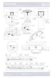 at sugg s timber machining we only use the finest door hardware specifications are listed below for your information