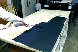 plywood countertop kitchen materials material white granite brown varnished plywood oak s step 1 birch how