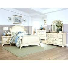 vintage looking bedroom furniture. Vintage White Bedroom Furniture Antique Sets  Queen Looking B