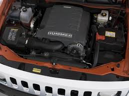 watch more like hummer h cylinder head problems h3 hummer h3 2008 hummer h2 2006 hummer h3 hummer h3 2007 hummer h3