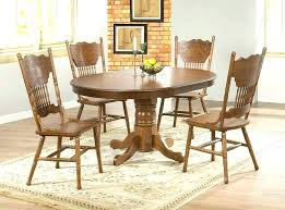 glass table protector tops covers vinyl dining padded top heat protective fitted round protection glass table protector