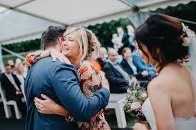 Ausbildung Zum Trauredner Im November 2017 Hochzeitsplaner