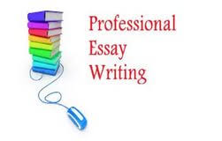how many pages is a word essay double spaced best blog post how many pages is 1500 words size 12 font times new r