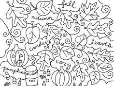 blank calendar page you can find this calendar in blank Home Planner Calendar 2015 welcome fall with a free october calendar that you can color 2015 organised mum home planner calendar