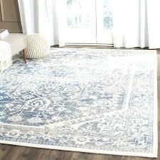 blue grey area rug blue and grey area rug heritage blue grey area rug blue grey