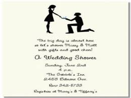 Wedding Invitation Quotes Stunning Inspiring Compilation Of Wedding Invitation Quotes For Your