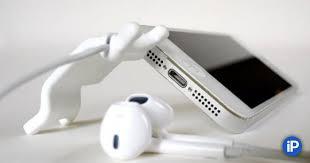 Smarter Stand: подставка для iPhone и не только