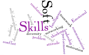 critical soft skills for mortgage speople