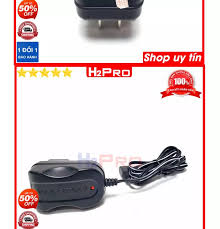 Các mẫu pin sạc-củ-tẩu sạc đèn pin WASING H2Pro chính hãng, tẩu sạc-củ sạc-pin  sạc đèn pin wasing D3LG-D4LG (hàng dỡ hộp)