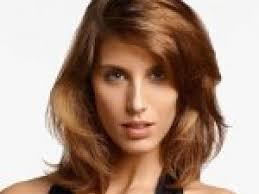 Coupe Cheveux Femme Pour Visage Long Par Coiffure Visage