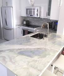 quartzite kitchen countertops awesome for furniture kitchen design ideas quartzite kitchen countertops reviews