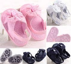<b>Newest Baby</b> Girl Toddler Sandals Shoes <b>Baby</b> Girl Flower <b>Soft</b> ...