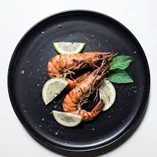 Seafood Lovers Recipes - Community ...