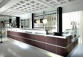 custom home bar furniture. Custom Home Bar Furniture Modern Bars Contemporary T