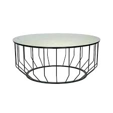 hammered metal coffee table round lovable industrial with browse stunning tables for a uk hammered metal coffee table