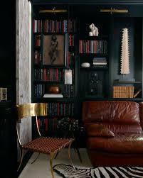 Image Wall Manlyoffice6jpg Ooh La La Mode Manly Office Ooh La La Mode