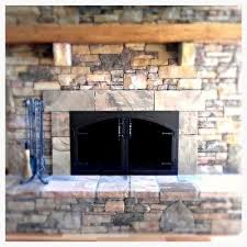 Outdoor Fireplace  Fireplace Services Available In Orlando FLCarolina Fireplace