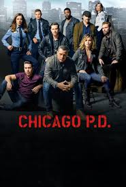 Chicago PD (2014) Temporada 5
