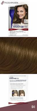 Clairol Root Touch Up Hair Dye