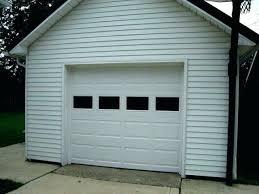 menards garages socials co for garage door opener designs 49