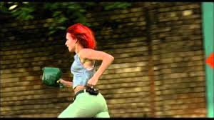 run lola run video essay