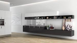 Kitchen Cabinets Charlotte Nc My Modern Eco Friendly Kitchen Cabinets Italian Style