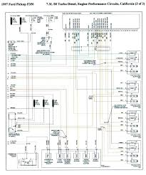f injector wiring harness ford radio wiring harness wiring diagram f injector wiring harness injector wiring diagram f instrument truck forum injector wiring harness 60 diesel