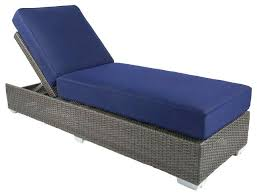 delightful chaise lounge chairs outdoor chair