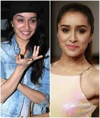bollywood actresses with and without makeup interesting you videos bollywood actresses and watches