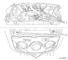 Bulbs for heater control remove and install opel corsa utility radio wiring diagram at justdeskto allpapers