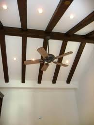 ceiling fans for vaulted ceilings canada s s s s decorating disney holiday special