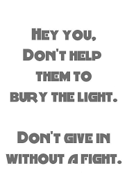 Pink Floyd Quotes New Hey You Pink Floyd With Music I Might Just Go On Pinterest