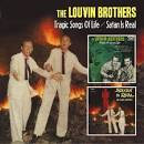 The River of Jordan by The Louvin Brothers