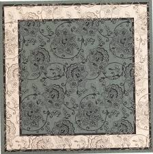 8 ft square rug uk