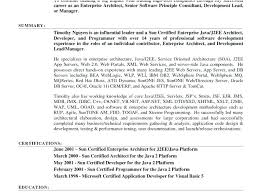 How To Find Resume Template On Microsoft Word Microsoft Word 2007 Resume Template Best Solutions Of Resume
