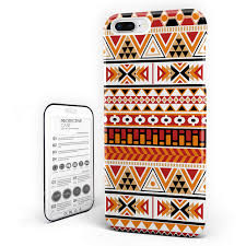 Native American Design Phone Cases Amazon Com Iphone X Case Native American Design Hard