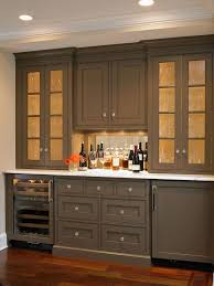 Kitchen Cabinet Colors Ideas New Design