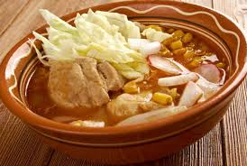 traditional mexican foods. Plain Foods Mexican Food On Traditional Foods