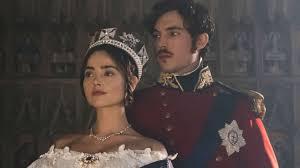 Victoria: i primi anni della Regina Vittoria nella serie in onda su Canale 5