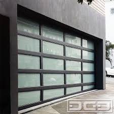 dynamic garage doors11 best San Francisco Custom Garage Doors images on Pinterest