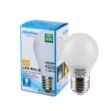 12 Volt Led Light Bulbs For Rv Chichinlighting Low Voltage 12 Volt 7 Watt Led Light Bulb E26 E27 Standard Base Daylight White Cool White 6000k 7w Light Bulb Ac Dc