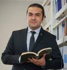 Prof. Dr. Ahmet Albayrak kimdir? Prof. Dr. Ahmet Albayrak kaç yaşında,  nereli? - Haberler