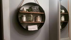 paint extraordinary gallery master white small tiny photo half ideas images decor decorating design bathroom tile