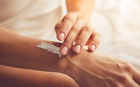 How to make DIY cannabis lotion, cream & <b>salve</b> | Leafly