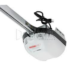 genie pro garage door openerGenie Pro CMD9900IC7 Excelerator Screw Drive Garage Door Opener