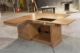 Quilters Delight Sewing Cabinet | Wood Sewing Cabinet | Amish ... & Quilters Delight Sewing Cabinet | Wood Sewing Cabinet | Amish & Mennonite  Made - Country Lane Furniture | Craft Room | Pinterest | Lane furniture, ... Adamdwight.com