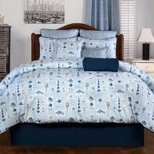 excellent nautical comforters 29