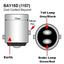 electrical repairs battery parasitic drain